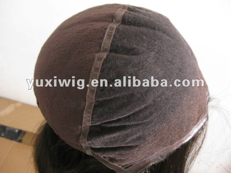 full lace wig wholesale cheap human hair full lace wig