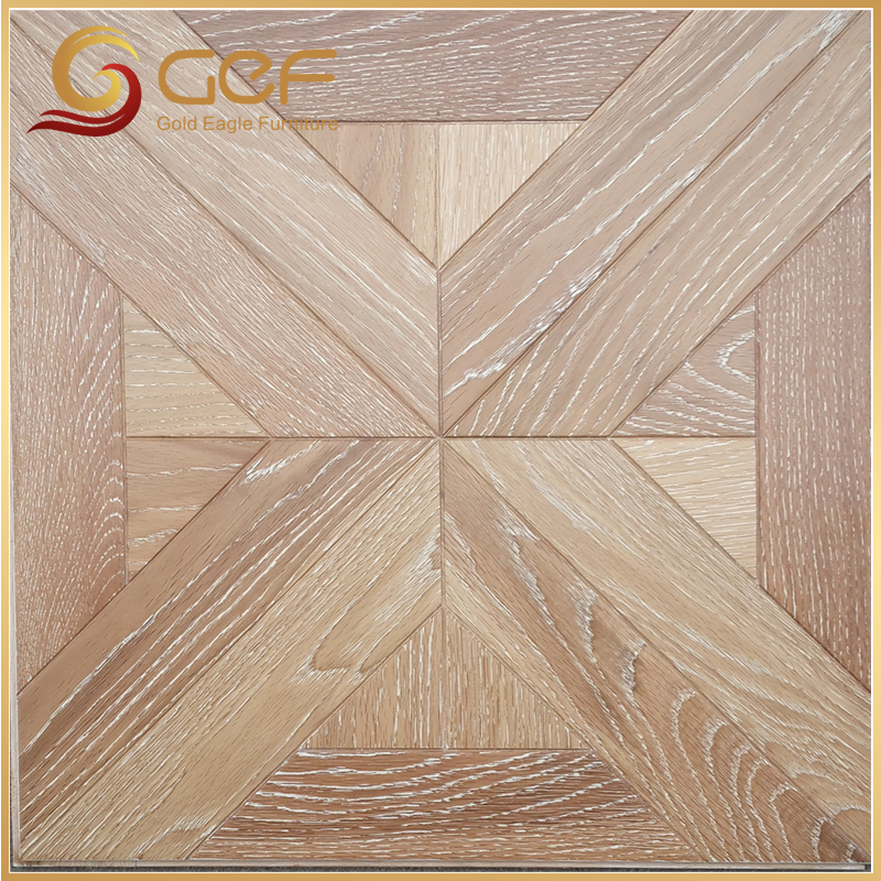 Unfinished Oak Floor Unfinished Oak Floor Suppliers And