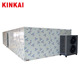 Hot Selling Electric Food Dehydrator Convection Air Flow Vegetable Fruit Drying Dehydration Machine