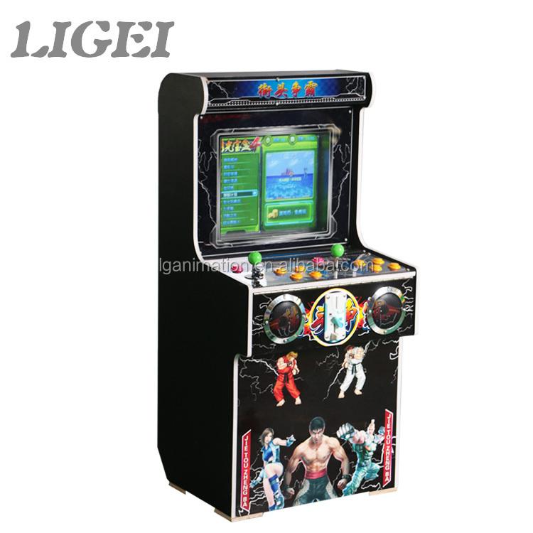 Скачать игровые автоматы клубнички на андроид