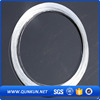 Galvanized Fencing Wire 2.5mm,3.2mm High Tensile 750M/coil