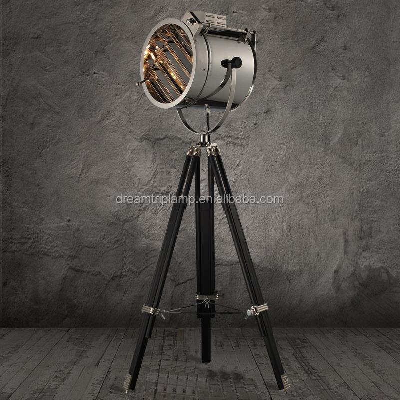 Searchlight Floor Lamps Wholesale, Floor Lamp Suppliers - Alibaba