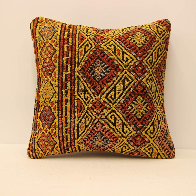 Miraculous Cheap Handmade Pin Cushion Find Handmade Pin Cushion Deals Inzonedesignstudio Interior Chair Design Inzonedesignstudiocom