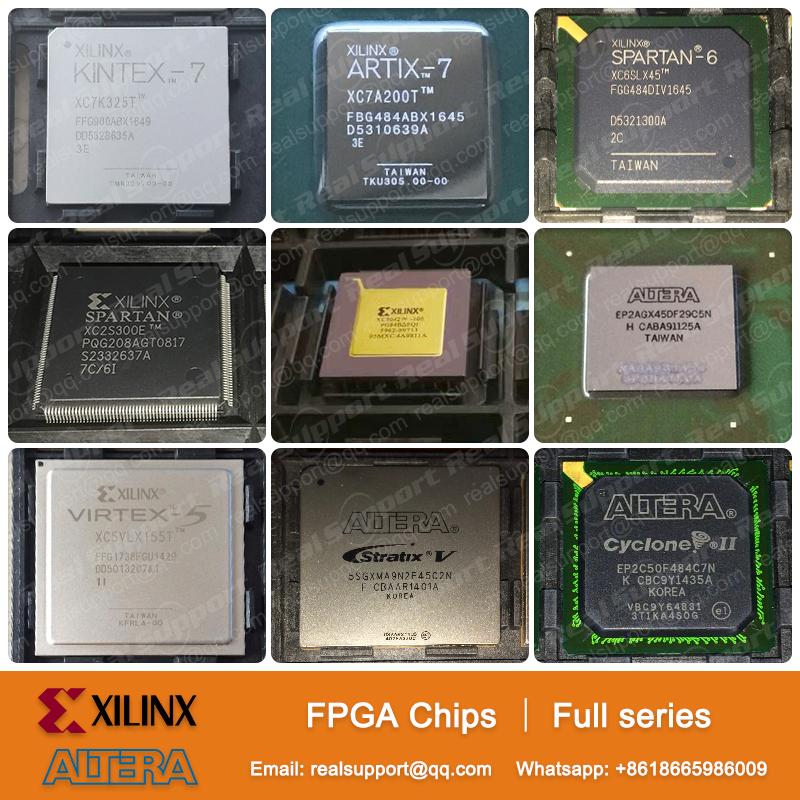 Xilinx Zynq Xc7z020-1clg484c Xc7z020-clg484 Ic Soc Cortex-a9 Artix-7 484bga  - Buy Xc7z020,Xc7z020-clg484,Xc7z020-1clg484c Product on Alibaba com