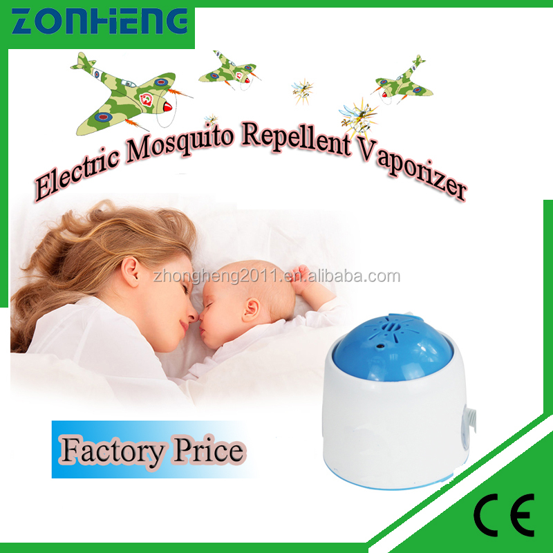 Factory Wholesale Price Quality Certified insect fogger mosquito killer fogging machine