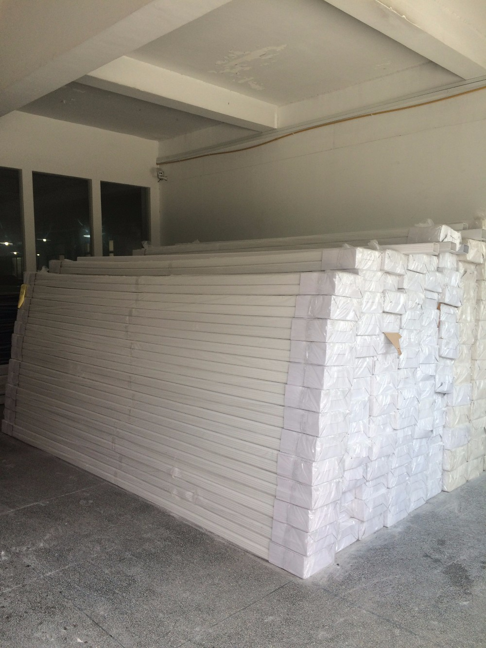 New Designs Low Price Chinese Factory Supplier Pvc Rain