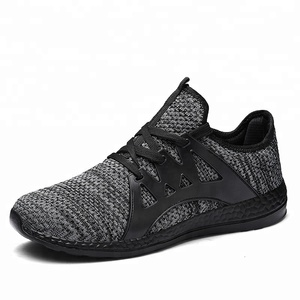 2018 Mens Running Shoes Casual Walking Sneakers Fashion Workout Athletic Shoe