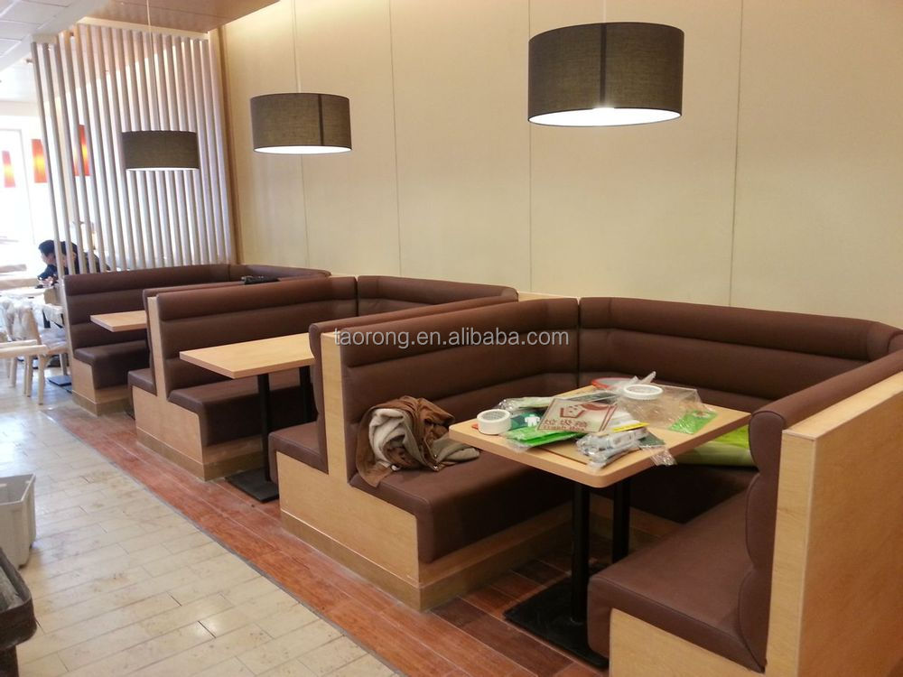 booth seating u style restaurant booth seating custom restaurant booth