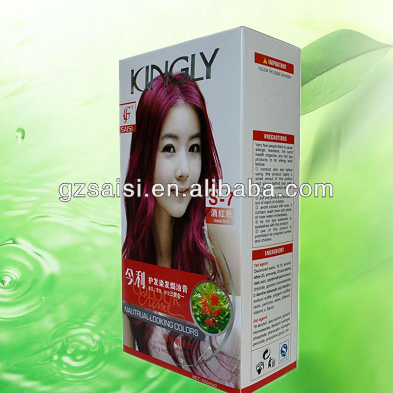 Saisi Light Ash Blonde Hair Colorred Hair Color Dye Buy Light Ash