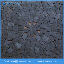 Wholesale price clay paver per square meter paving stone