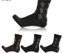 wholesale custom ice hockey sport socks /custom arious movement socks /man cotton socks