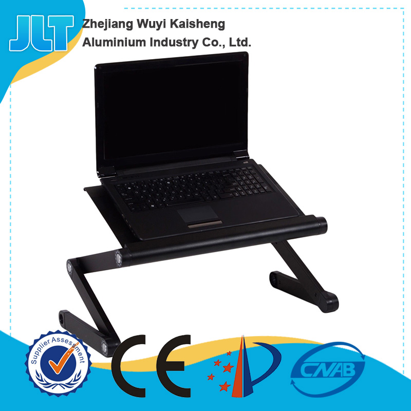 Wholesale Super Gorone Desk Lying Down Laptop Stand Thanko bed