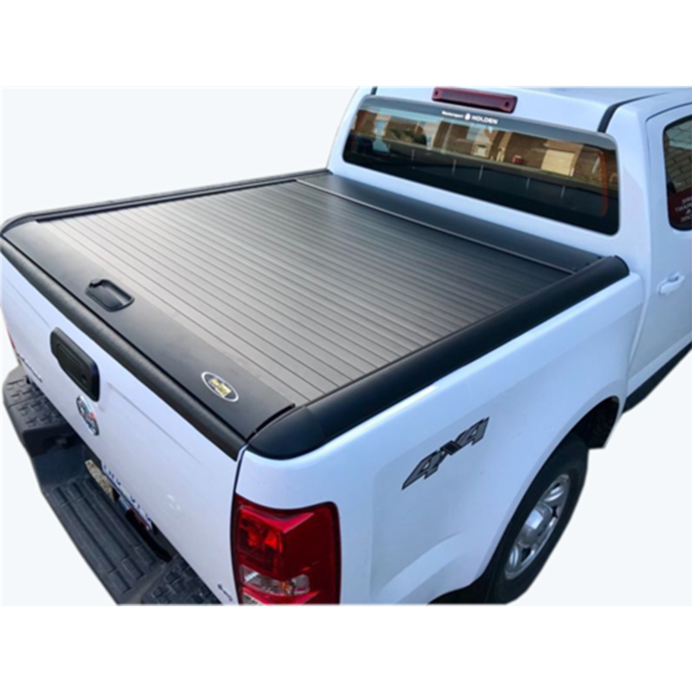 Waterproof Pickup Truck Bed Cover 4x4 Aluminum Roller Shutter For Tacoma Double Cab 5ft With Utility Track 2016 Buy Aluminum Roller Lid 4x4 Aluminum Roller Shutter Pickup Truck Bed Cover Product On Alibaba Com