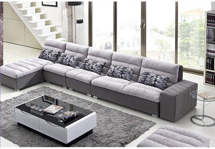 Low Price Wooden Sofa Set Designs And Prices View Wooden Sofa Set Designs And Prices Zoodii