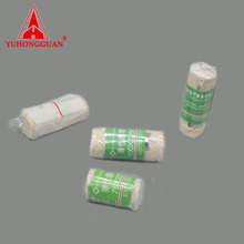 Chinese wholesale medical elastic bandage most selling product in alibaba
