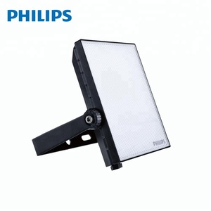 Philips Essential SmartBright G2 LED Floodlight BVP135 50W
