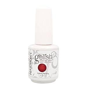 Gelish SWEET MORNING DEW Love in Bloom Collection Gel Nail .5 oz Polish Harmony
