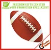 Promotional Customized Printed Cheap Football