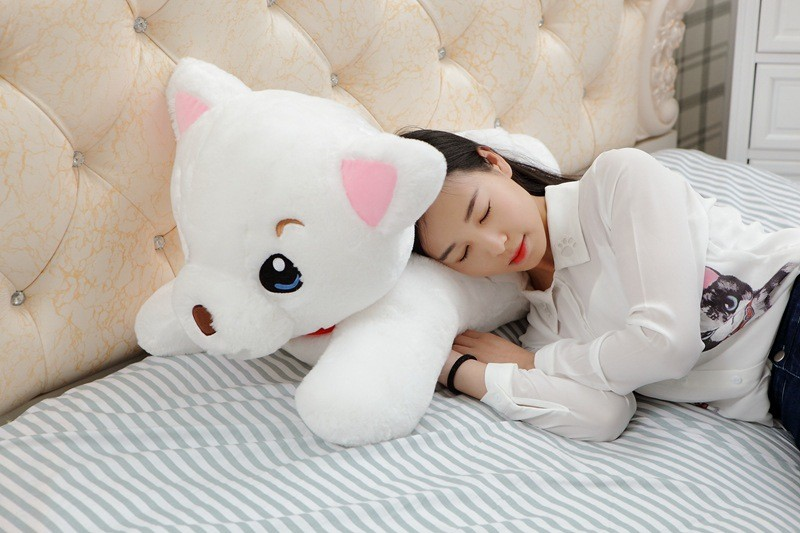 Giant Animal Pillow Bed Alepsi Com For