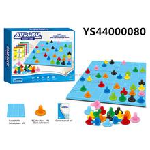 Promocion Sudoku Juegos Mesa Compras Online De Sudoku Juegos Mesa
