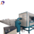 waster paper recycling fruit tray / egg tray production line 3000pcs/hr disposable egg trays
