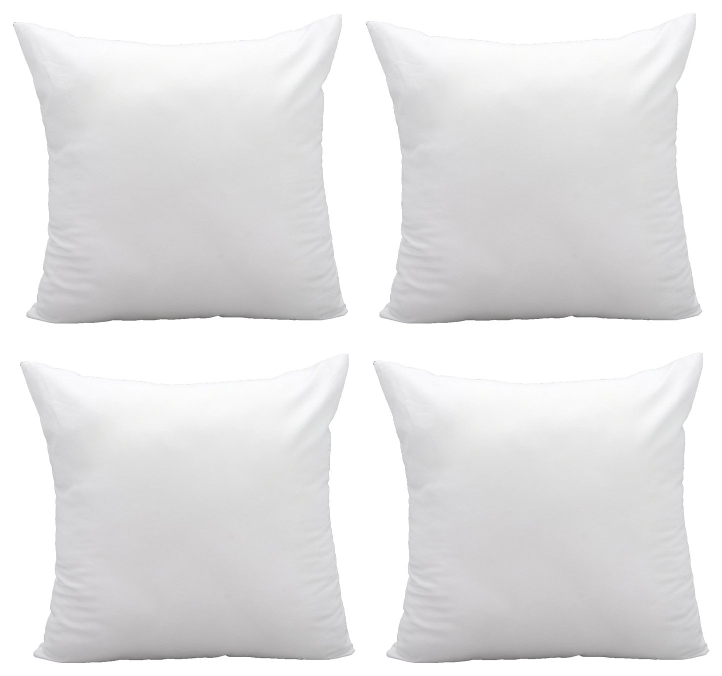 inner gives gb body filling ikea products and support rugs en its art white polyester soft filler pillow cushions holds your the cm shape pad cushion textiles