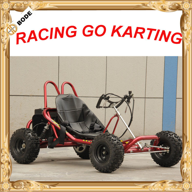 Wholesale Selling Go Kart Car Prices For Sale Karting