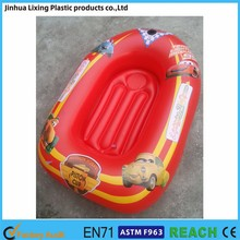 PVC inflatable boat,inflatable boats china,used rigid inflatable boats for sale