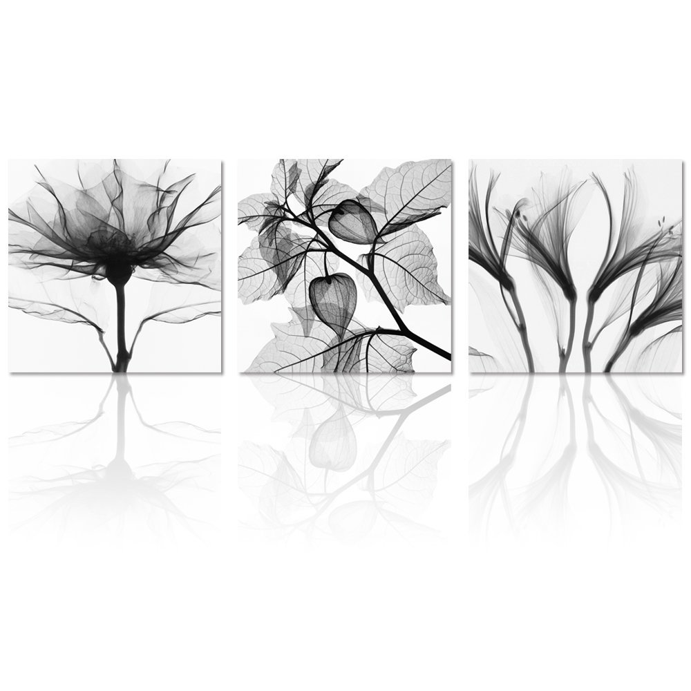 Cheap Black And White Prints Framed Find Black And White Prints