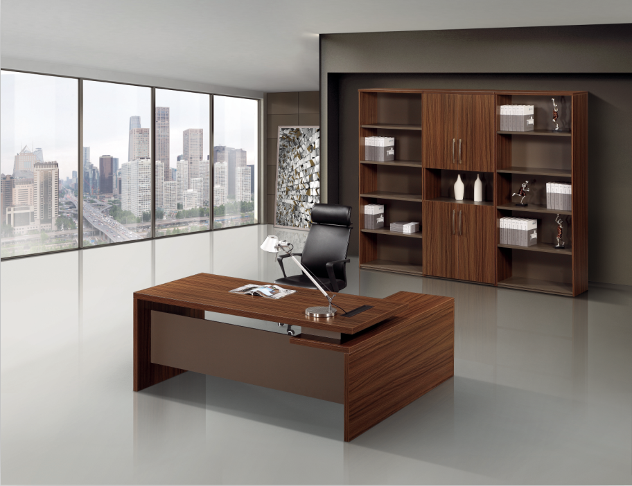 Small Executive Office Desk Small Executive Office Desk Suppliers