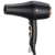 New 2000W AC motor long life hair dryer far infrared negative ionic blow dryer