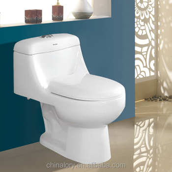 2015 Western Style Bathroom Accessories Ceramic Anglo