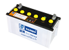HOT! CHEAP PRICE BATTERY 12V 100AH CAR BATTERY DRY CHARGED BATTERY WITH OFFICIAL DISTRIBUTOR