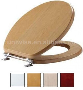 Pleasing Wood Oak Pine Mouled Toilet Seat Buy Oak Toilet Seat Pine Toilet Seat Wood Veneer Molded Toilet Seat Product On Alibaba Com Forskolin Free Trial Chair Design Images Forskolin Free Trialorg