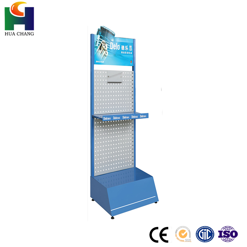 Grocery Store Wire Display Stands Wholesale, Stands Suppliers - Alibaba