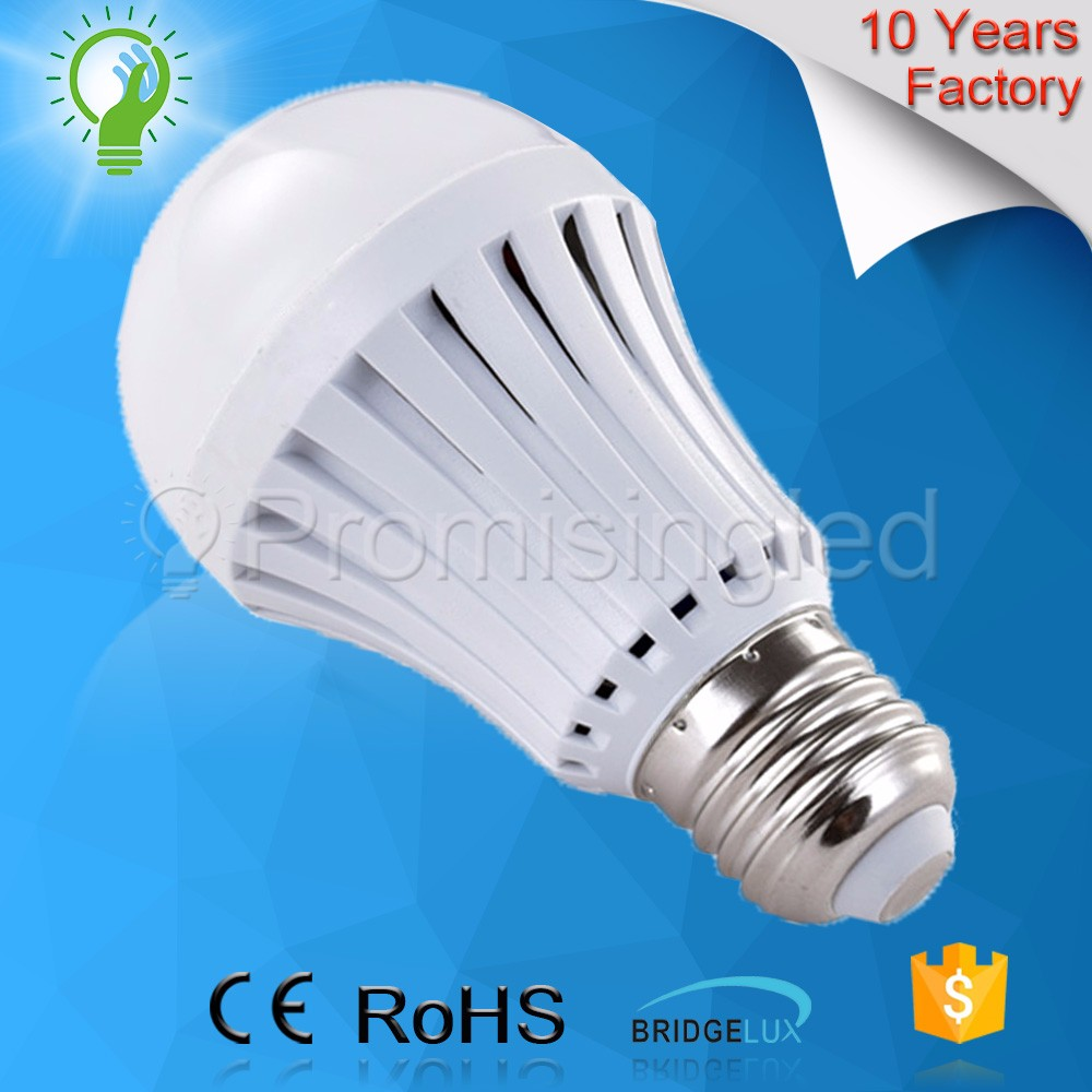 CE RoHS Approved Professional light bulb without electricity