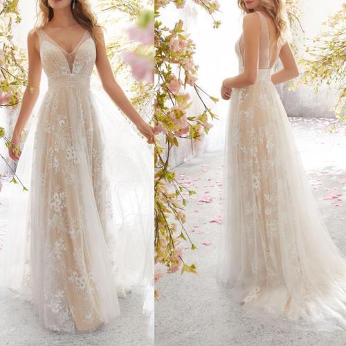 ae8d0d5357 256546 de los proveedores de china al por menor de moda a granel de lujo  blanco