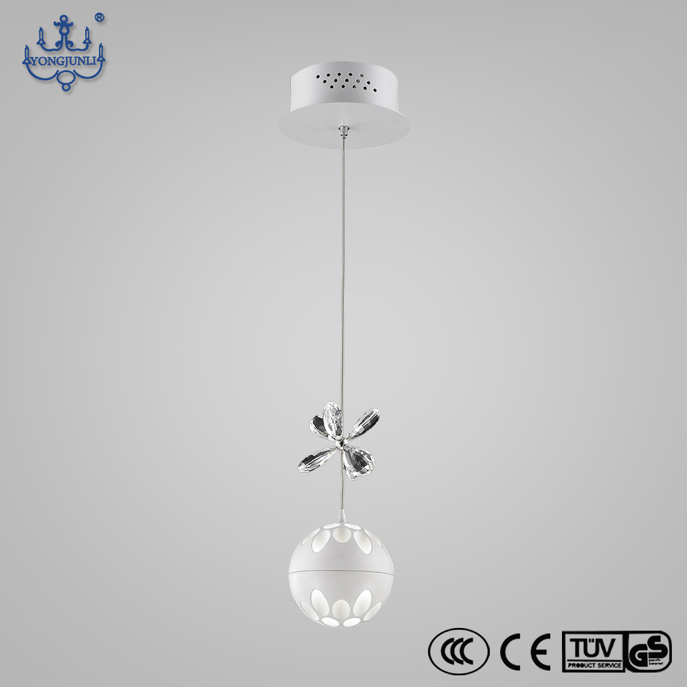 Colored acrylic chandelier drops wholesale acrylic chandelier colored acrylic chandelier drops wholesale acrylic chandelier suppliers alibaba arubaitofo Gallery