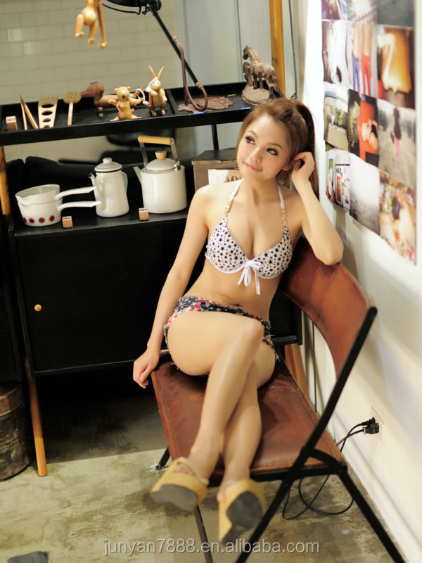 Porn Dalian Woman 32
