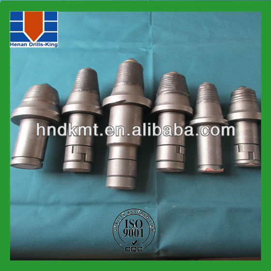 drill bit for coal mine,cutting pick