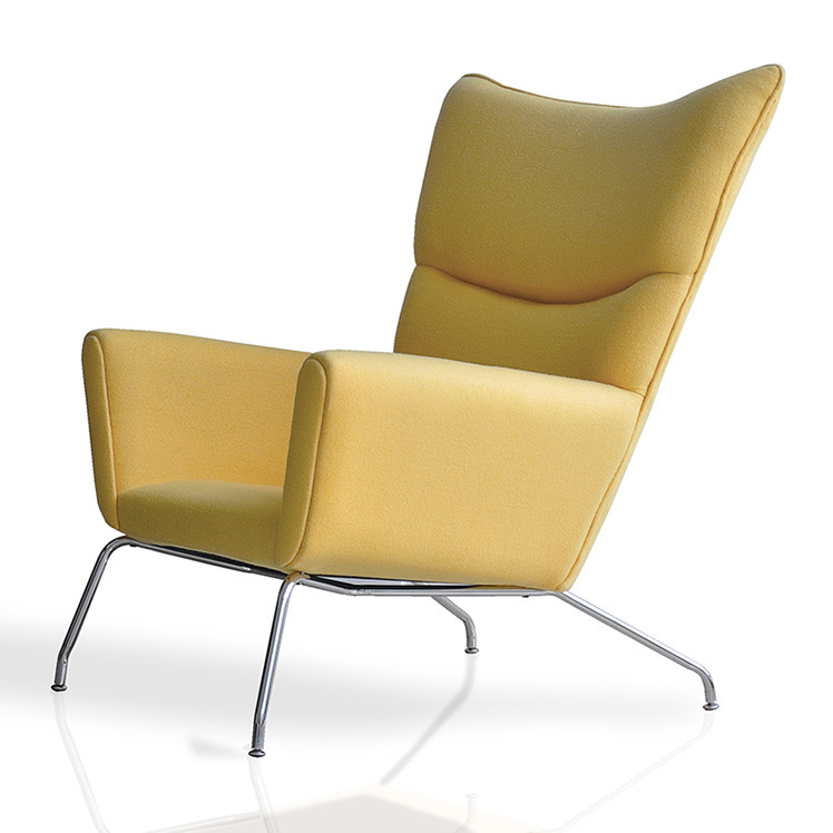wing back chairs wing back chairs suppliers and at alibabacom