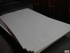 competitive price bendable plywood for canada
