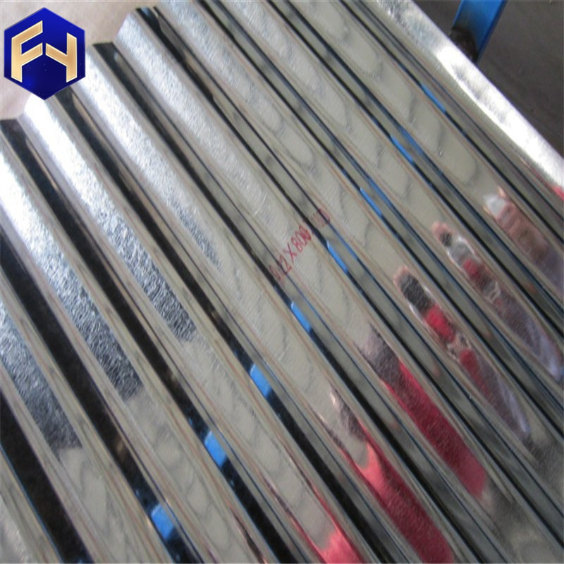 ! buy metal galvanised sheet steel corrugated
