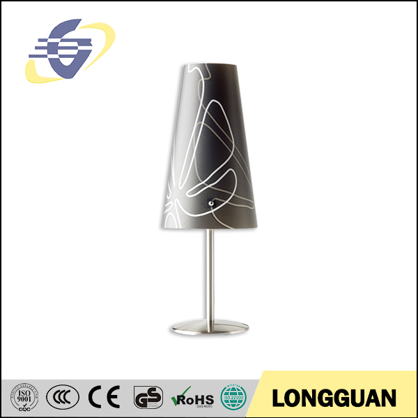 High Quality For Home-use low price under table led light