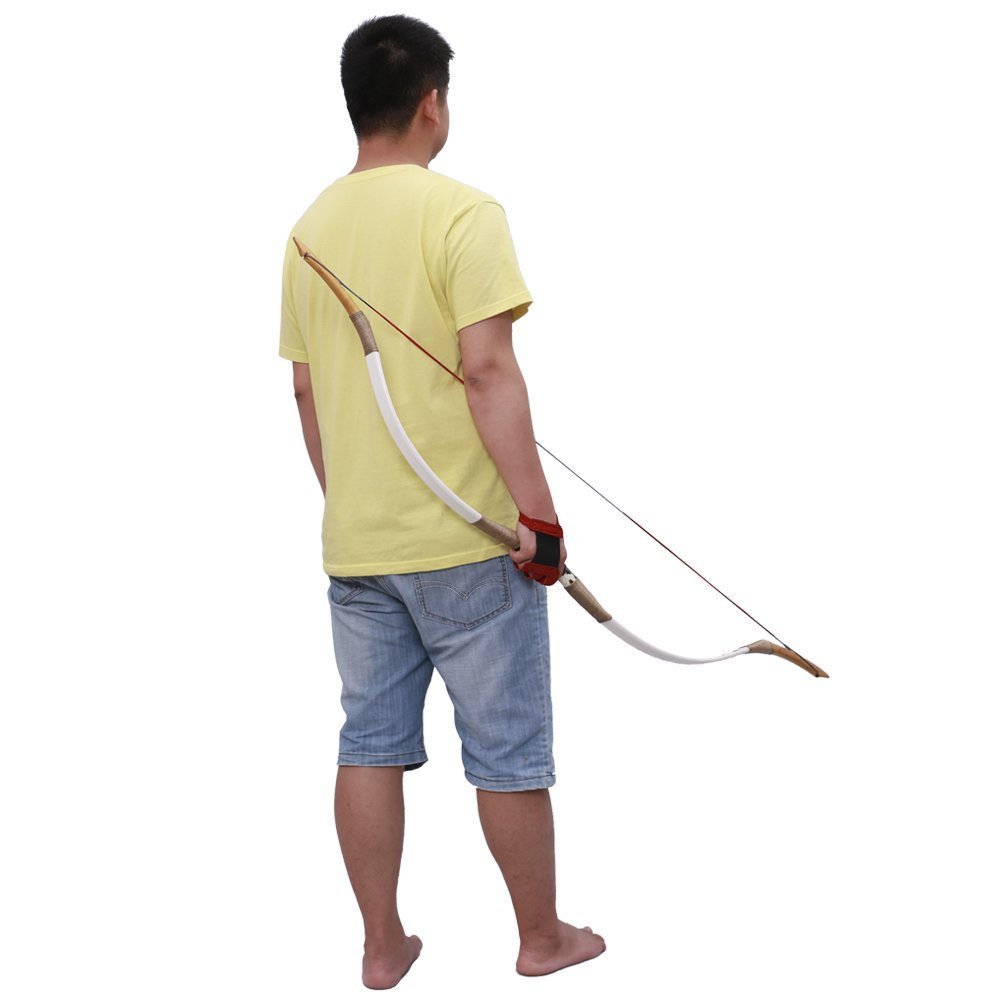 Cheap Pink Longbow, find Pink Longbow deals on line at