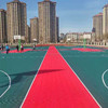 /product-detail/outdoor-pp-interlocking-sport-flooring-used-basketball-floor-for-sale-60741562479.html