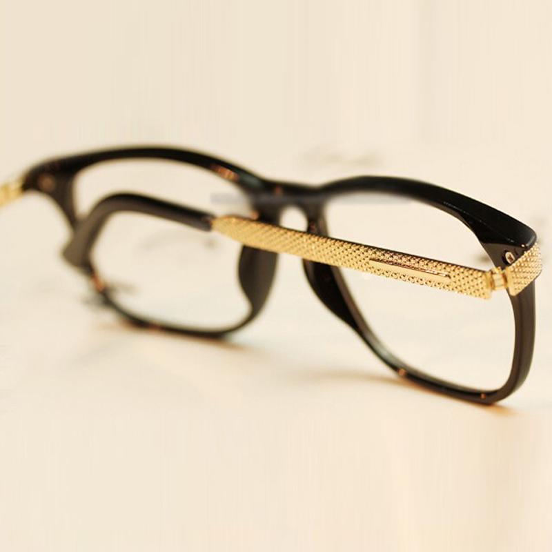Vintage Mens Glasses 104