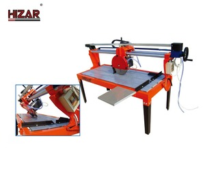 Hot Sell Electric Small Stone Cutting Machine For Sale