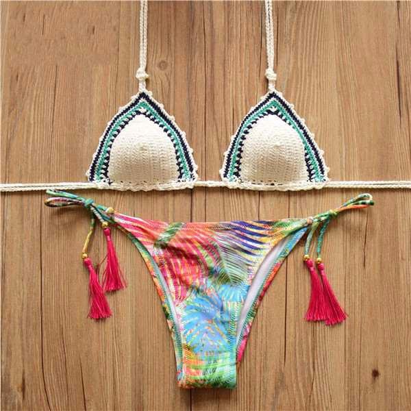 Cheaply como falar sobre os bikinis brasileiros really. was