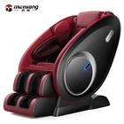 wholesale zero gravity massage chair massage chair with foot spa